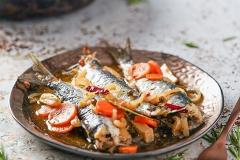 ESTHERCLEMENTE-sardinas