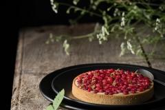 ESTHERCLEMENTE_tarta-fresas-del-bois_-0001