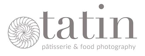 Tatin Blog